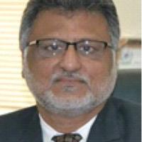 Amir Sarwar