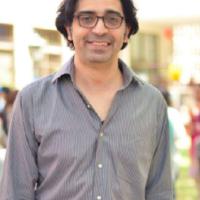 Asad Nadeem