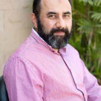 Kashif Rahtore