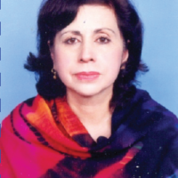 Kasur Jaffri
