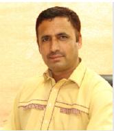 Noor Khan