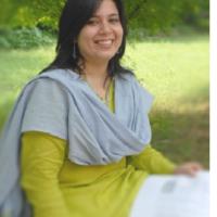 Rabia Nawaz