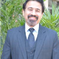 Tayyab Ali