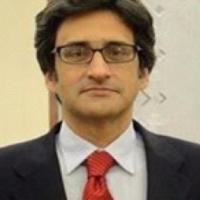Ahmed Nazir