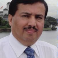 Altaf Azid