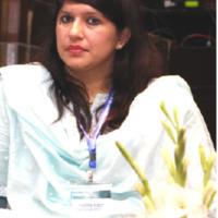Ayesha HAnif