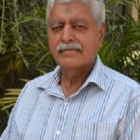 Col Muzaffar