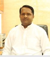 Muhammad Nawaz