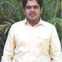 Rao Yawar