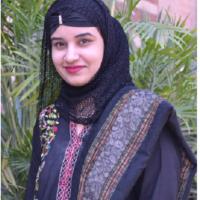 Sabeen Imran