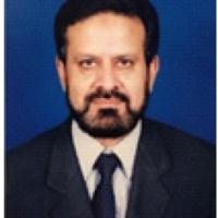 Sohail Saffdar