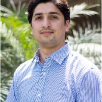 Zeeshan Hanif