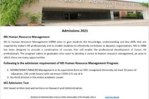 MSHRM Image File